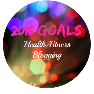 2015 Goals via Earl-Leigh Designs